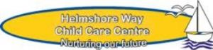 Helmshore Way Child Care Centre - Newcastle Child Care