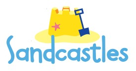 Sandcastles Child Care Centre Freshwater - Newcastle Child Care