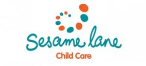 Sesame Lane Child Care Kippa Ring 1 - Newcastle Child Care