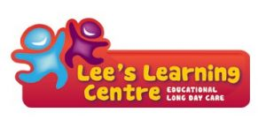 Lee's Learning Centre - Alexandria - Newcastle Child Care