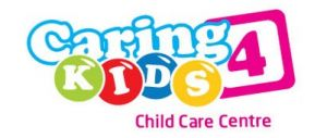 Caring 4 Kids Broadway - Newcastle Child Care