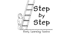 Step By Step Early Learning Centre - Newcastle Child Care