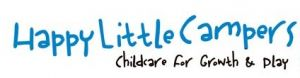 Happy Little Campers - Newcastle Child Care