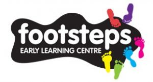 Footstep Early Learning Centre Beverly Hills - Newcastle Child Care