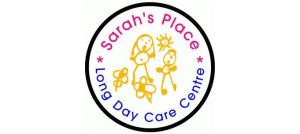 Sarahs Place - Newcastle Child Care