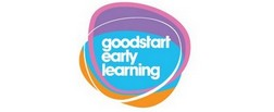 Goodstart Early Learning Broadmeadow - Newcastle Child Care